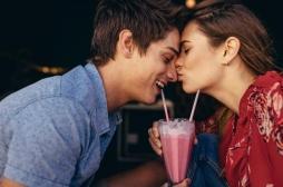 La gentillesse, première qualité recherchée chez un partenaire à long terme
