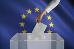 Elections européennes : ce que les Français veulent pour leur santé