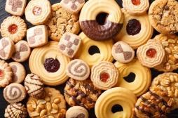 Comment une alimentation trop riche en sucre modifie le cerveau