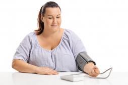 Hypertension et obésité : une piste vers un nouveau traitement