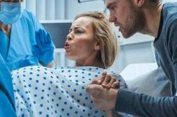 Grossesse : mieux vaut déclencher l'accouchement à 39 semaines que d'attendre le terme
