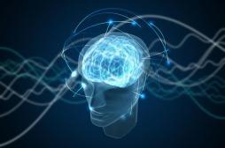 L'IRM permettrait de prédire ce qu'une personne dira sous hypnose