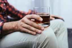 Fibrillation auriculaire: mieux vaut se saouler une fois que boire régulièrement