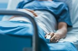 Cancer: les patients psychiatriques sont moins bien diagnostiqués et traités