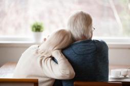 Diabète, cancer, lupus... : l'hypersomnolence chez les personnes âgées doit vous alerter