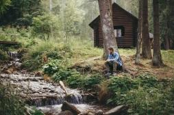 « Shinrin yoku » : s'immerger en forêt diminue le stress