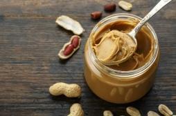 Allergie aux cacahuètes : la piste d'un traitement préventif