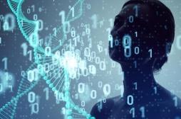 Maladies sans diagnostic : la clé est le séquençage génétique et son interprétation