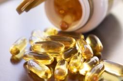 Le taux de vitamine D libre dans le sang est un marqueur pour la santé et le risque de décès