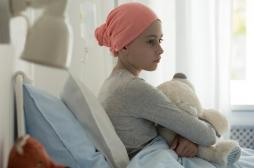 Petite enfance : nouvelle classification des leucémies aiguës basée sur la génétique
