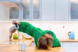 Confinement : comment conserver un rythme de sommeil sain?