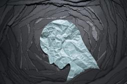 L'épigénétique au service du traitement de la dépression