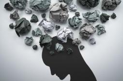Vers une approche plus personnalisée de la maladie mentale