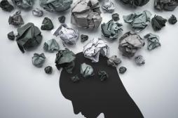 Bientôt un test sanguin pour détecter la dépression et le trouble bipolaire ?