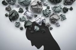 Vivre avec un dépressif est difficile... Il faut l'aider en s'en sortir mais aussi à faire le diagnostic