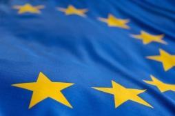 Européennes : Agnès Buzyn affirme qu'elle s'est « engagée » pour « porter » son projet de loi santé
