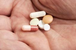 Cancer : le prix des médicaments est-il justifié ?
