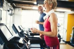 Alzheimer : comment l'exercice physique peut nous protéger de la maladie