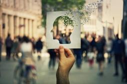 Alzheimer: un déficit de mémoire peut apparaître dès la vingtaine