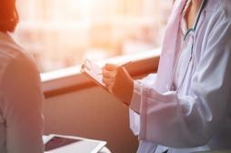 Cancer du col de l'utérus : la mise en place compliquée  du dépistage organisé
