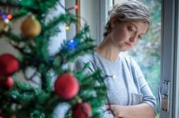 """Comment combattre le """"blues de Noël"""" ?"""