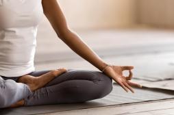 Épigénétique: une pratique intensive de la méditation modifierait nos gènes