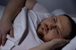 Obésité : on en sait plus sur le lien entre manque de sommeil et prise de poids