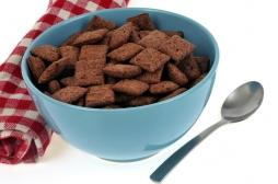 Céréales pour le petit-déjeuner : les arguments de vente sont trompeurs mais efficaces