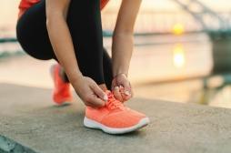 Dépression : 35 minutes de sport par jour pour diminuer les risques