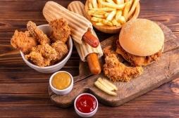 Comment les acides gras trans affectent notre santé