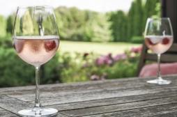 Alcool : même une consommation modérée est risquée pour la santé