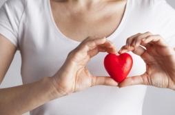 Des chercheurs impriment une valve cardiaque fonctionnelle en 3D