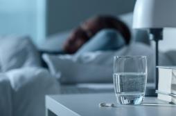 Il vaut mieux prendre ses médicaments contre l'hypertension artérielle au coucher