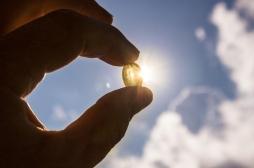 Maladies cardiovasculaires : la vitamine D ne joue aucun rôle