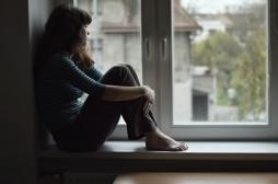 Comment la sagesse peut protéger contre les effets de la solitude