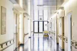 Coronavirus : qui étaient les 9 personnes décédées en France ?