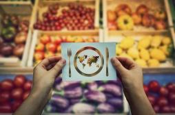 Malnutrition: l'obésité et la sous-alimentation touchent 2,3 milliards de personnes