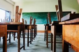 Rentrée des classes : le conseil scientifique préconisait de ne pas reprendre l'école avant septembre