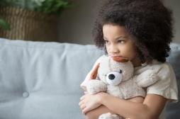 Autisme : un développement différent chez les filles et les garçons