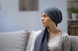 Coronavirus et cancer : lancement d'une étude clinique à Lyon pour voir les effets du Covid-19 sur les malades