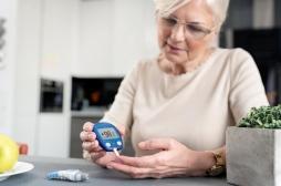 Diabète : une application mobile pour accompagner les patients pendant le confinement