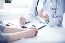 """Les chiffres de l'Assurance Maladie confirment le coup de frein des """"autres""""soins"""