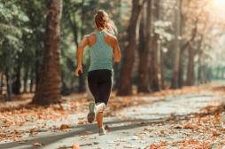 Le sport pour lutter contre l'apnée du sommeil