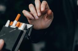 Cigarettes trafiquées: 6 jeunes intoxiqués par une drogue très puissante à Roanne