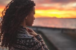 Allongement de l'accès à l'IVG : 92% des Français pensent qu'elle laisse des traces psychologiques