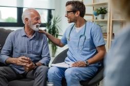 Médecine intégrative et patient autonome : de quoi parle-t-on ?