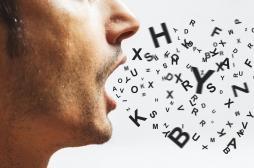 Comment notre cerveau distingue la parole du bruit