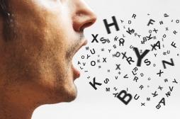 Bégayer augmente le risque d'anxiété sociale