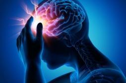Migraine : un nouveau traitement préventif stoppe les crises