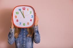Quel est votre âge biologique ? Une nouvelle horloge peut le définir avec précision